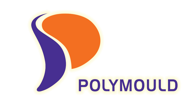 Polymould logo 4